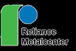 Reliance Metalcenter® Colorado Springs